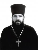 протоиерей Павел